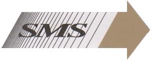 SMS Ltd
